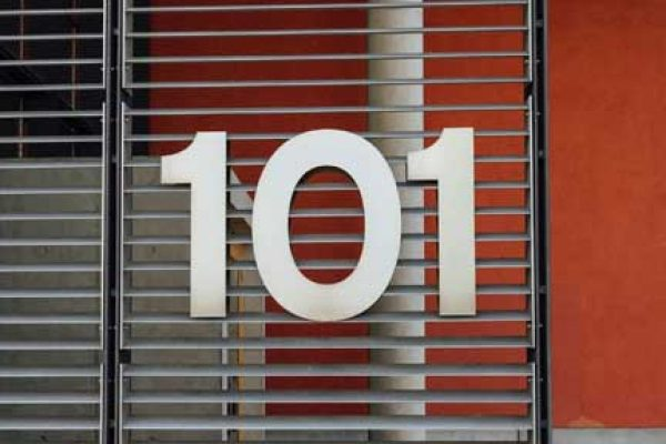 window sign 101